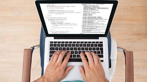 LibreOffice wydane mimo błędu niszczącego dane. Użytkownicy tylko przeszkadzają w Open Source?