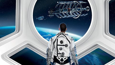 Civilization: Beyond Earth w sklepach, czas skolonizować odległe planety
