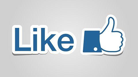 Facebook będzie wszędzie, nawet w pracy będziemy z niego korzystać
