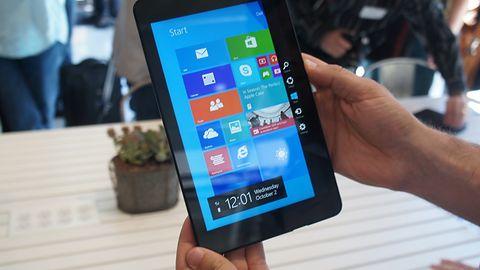 Windows 8.1 Update 1 już w produkcji, może zadebiutować w dzień końca XP