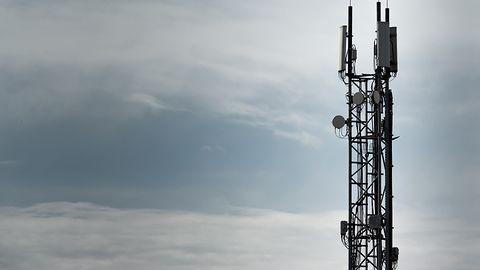 Ponad 15 milionów Polaków może już korzystać z LTE Plus Advanced