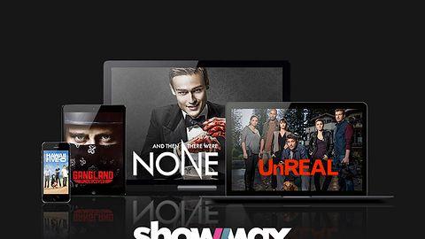 W Polsce jak w Afryce – ShowMax już na starcie wygrywa z Netflixem
