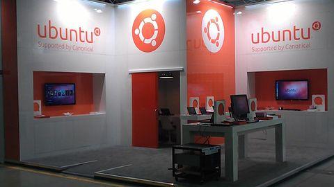 Ubuntu przechodzi na Waylanda – linuksowych graczy rozboli głowa?