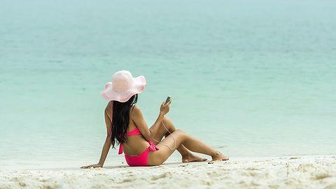 Roaming w UE: T-Mobile jednak z pełnym Roam Like At Home