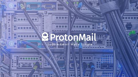 """ProtonMail 3.9: usprawniona wyszukiwarka i """"integracja"""" z ProtonVPN"""