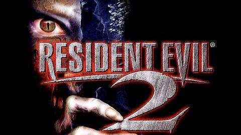 Capcom wziął się za przeróbkę Resident Evil 2