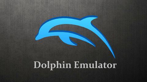 Dolphin 5.0: pełna emulacja Nintendo Wii i GameCube już nie na XP, ale za to na DX12