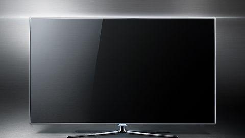 Szukasz dobrego telewizora? Przegląd ciekawych modeli do 3000 zł