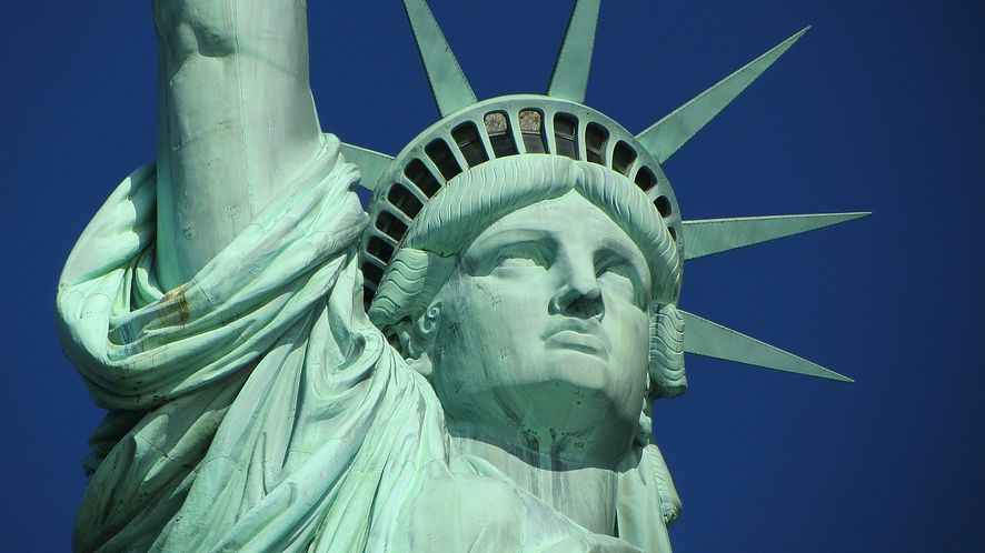 Wiza do USA jeszcze mniej dostępna: konsul zapyta o sieci społecznościowe