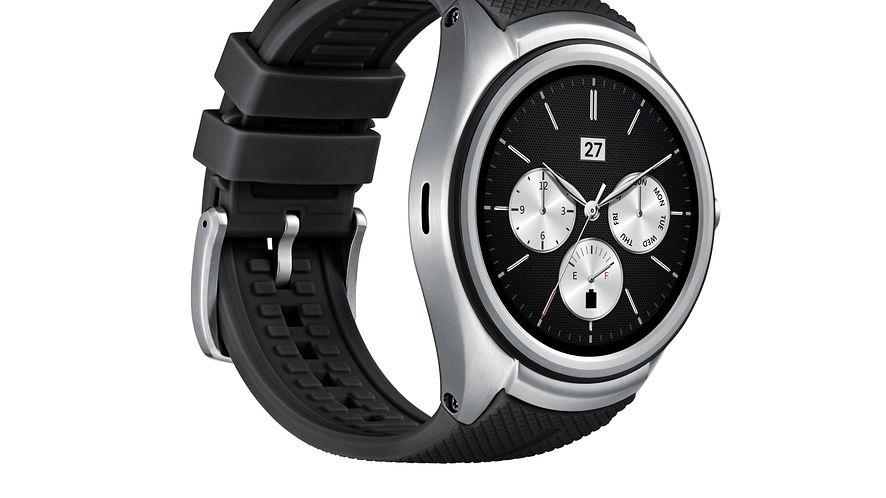 LG Watch Urbane 2 w sprzedaży w Polsce #prasówka