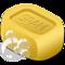 MailWasher Free icon