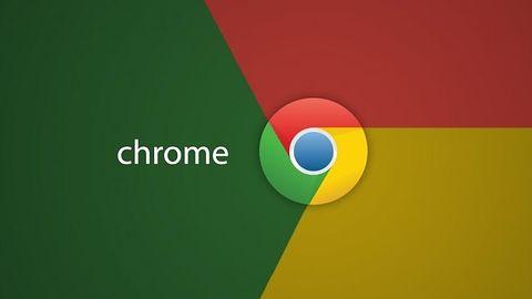 64-bitowe Google Chrome 38 trafiło na OS X. Poprzełączamy sobie też profile