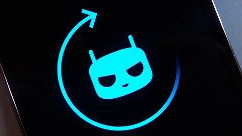 CyanogenMod 11.0 M9 – wsparcie dla Sony Xperia Z2 i HTC One M8 oraz wiele poprawek