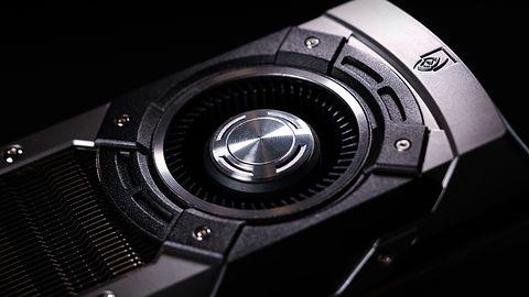 NVIDIA: Karty graficzne będą coraz droższe. Winni są gracze