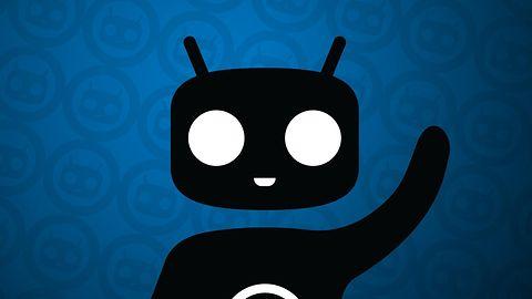 Cyanogen pracuje nad własną przeglądarką i nowym menadżerem plików