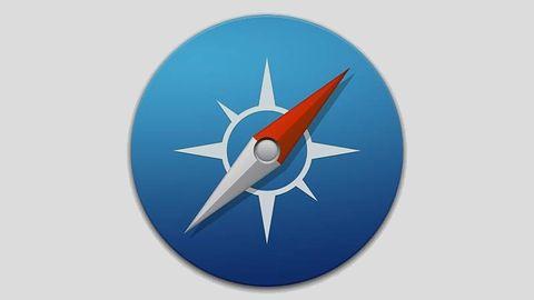 Safari 8 to dziś najszybsza przeglądarka świata. Oczywiście w benchmarkach Apple