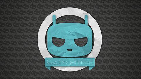 CyanogenMod M10 wydany. Przyszłość modyfikacji stoi pod znakiem zapytania