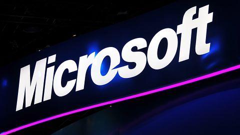 W kieszeni Microsoftu: Surface wychodzi na prostą, traci Xbox i Office 365