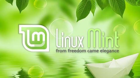 Linux Mint 17.1 dostępny: nowy Cinnamon i MATE z Compizem mogą zachwycić