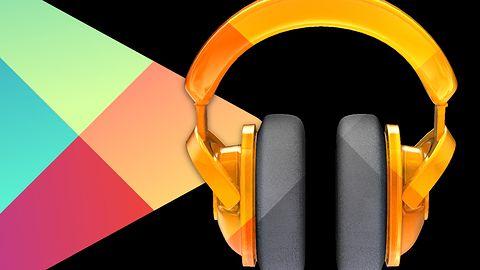 Google Play Music All Access dostępne w promocji: tylko 3,33 zł za trzy miesiące