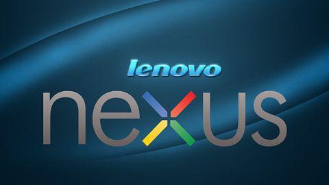Prawdopodobnie to Lenovo, Asus i HTC będą producentami nowych Nexusów