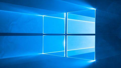 Zdobądź tła ekranu blokady Windowsa 10 dzięki Windows Spotlight Tool