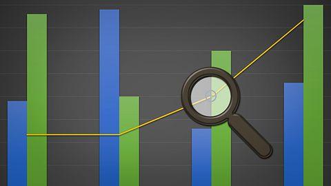 Microsoft Sonar: testy wydajności i bezpieczeństwa stron internetowych