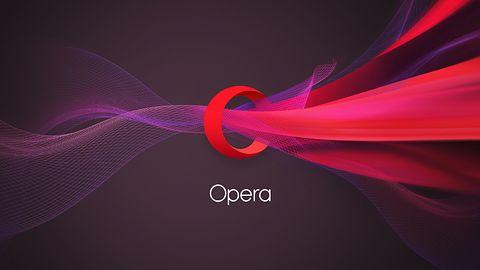 Opera 44 dostępna: obsługa TouchBara i nowości z ostatniego Chrome'a