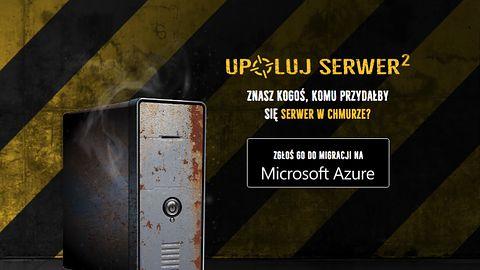 Upoluj serwer² – ostatnie godziny na zgłoszenia serwerów!