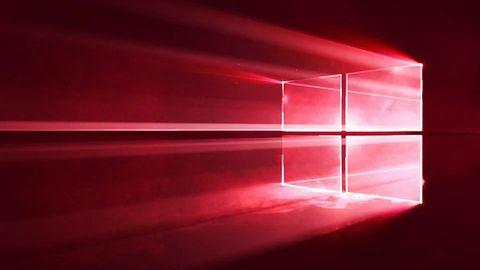Windows 10 Redstone będzie tym, czym był Windows 8.1 dla Windowsa 8