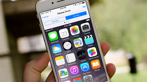 Po błędzie 53 Apple znów ma problem: zmiana daty trwale uszkadza iPhone'y