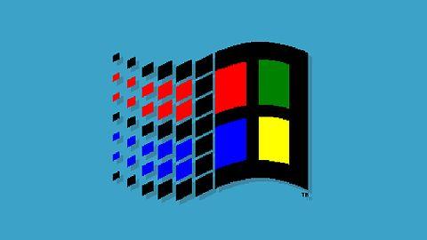 Internet Archive: wirtualne muzeum oprogramowania na Windowsa 3.1x otwarte!