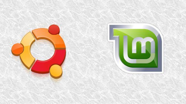 Spór o dystrybucje: Mint niebezpieczny, czy Ubuntu niestabilne?