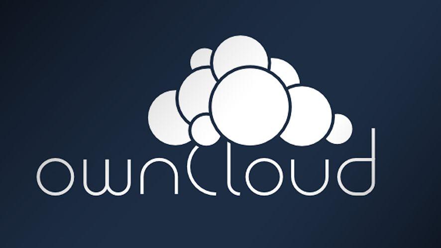 Trwają testy beta chmury ownCloud 7. Nadchodzą rewolucyjne zmiany