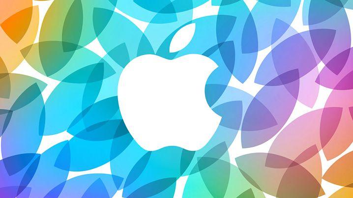Apple Live: nowy OS X Yosemite, jeszcze cieńsze i szybsze iPady, 5K w iMaku