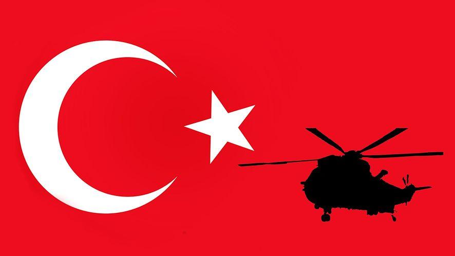 Turcja bez zachodniego social media. Facebook zablokowany na rozkaz Erdogana