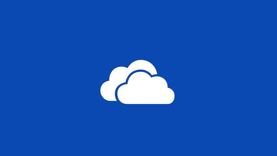 Kolejna uniwersalna aplikacja trafia na Windowsa 10: tym razem to OneDrive