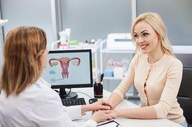 Jakie dolegliwości i symptomy mogą świadczyć o PCOS?