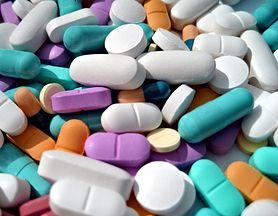 Niesteroidowe leki przeciwzapalne (NLPZ) – charakterystyka, działanie, stosowanie