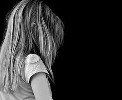 Polak pedofil na Wyspach. Przez 10 lat terroryzował dziecko