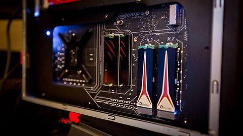 NAND flash. W jakich sprzętach ląduje najwięcej pamięci flash?