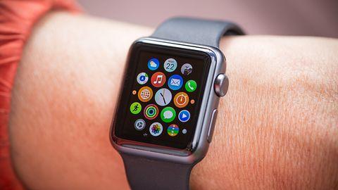 Nowe iPhone'y i Apple Watch mogą dostać czujniki czadu – być może uratują komuś życie
