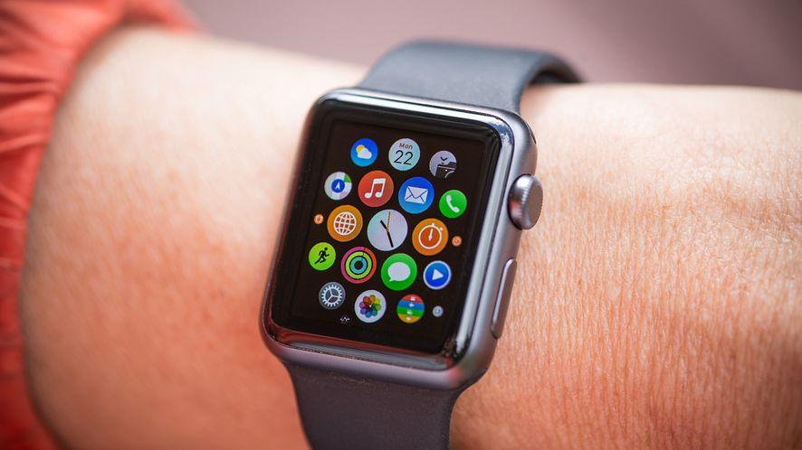 Produkty Apple mogą zostać w przyszłości wyposażone w czujnik gazu (depositphotos)