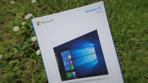 Windows 10: testowe kompilacje wstrzymane. Nowy interfejs ma być niespodzianką