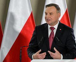 Wybory 2020. Andrzej Duda może wygrać już w pierwszej turze. Kidawa spada z podium