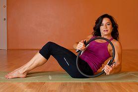 Płaski brzuch - metody, ćwiczenia