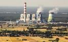Wypadek na budowie w Elektrowni Opole