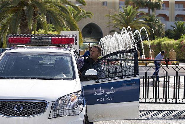 Tunezja obawia się powrotu dżihadystów, umacnia ochronę granicy morskiej