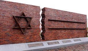 Nowy pomnik w Częstochowie