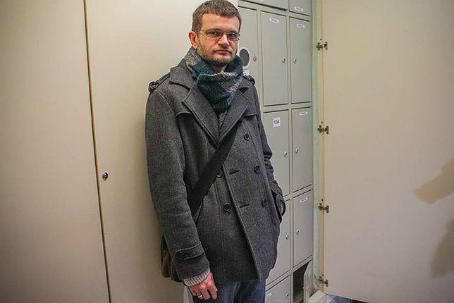 Wynajął mieszkanie w Krakowie. Lokator nie płaci i nie zamierza się wyprowadzić